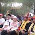 VIDEO Aspirasi Raja Aceh Terkait Proyek Pengolahan Limbah Tinja di Situs Sejarah Aceh