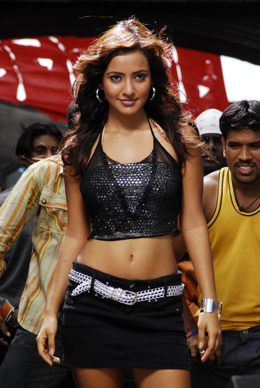 Celebrities Images Online Hot Actress Neha Sharma Hot -6349