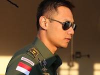 Biografi dan Profil Agus Harimurti Yudhoyono