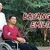 Telemovie Bayangan Emilia [2017] Astro Ria - Fattah Amin
