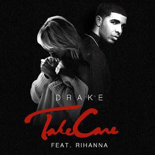 Take Care Lyrics Drake Lyrics feat Rihanna