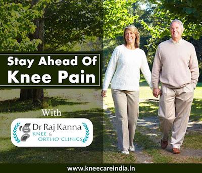 http://kneecareindia.in/platelet-rich-plasma