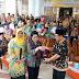 Menkes RI Apresiasi Program Kader 211 dan PSC 119 Kabupaten Rejang Lebong