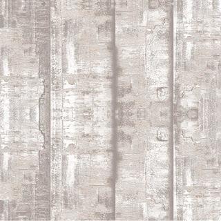 Duka Inception 71149-2 duvar kağıdı