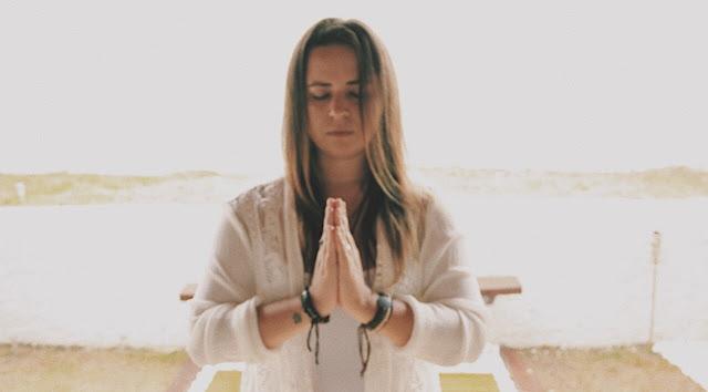 Mindfulness: Como viver uma vida consciente e equilibrada?