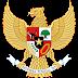 Daftar Logo Kementerian Republik Indonesia
