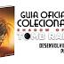 SOTTR | Pré-venda do Guia Oficial de Colecionador