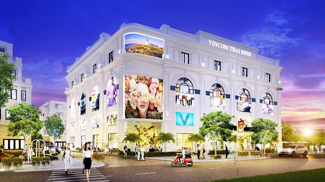 vincom-shophouse-ly-bon-thai-binh-1