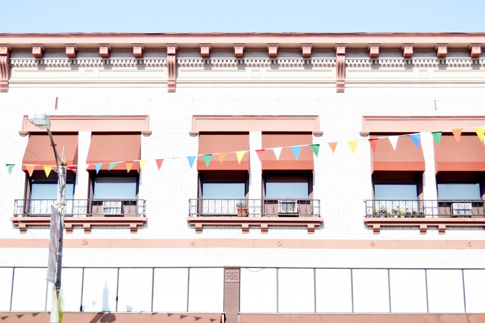 old town orange old towne orange