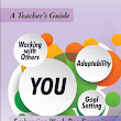 Embracing Work Readiness in Teaching Language Arts: E-book Review+Giveaway