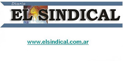 Diario El Sindical