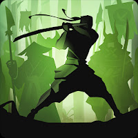 Shadow Fight 2 Apk Game for Android