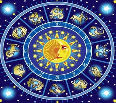 Astrology-Horoscope Making, Match Making And Nekath Making