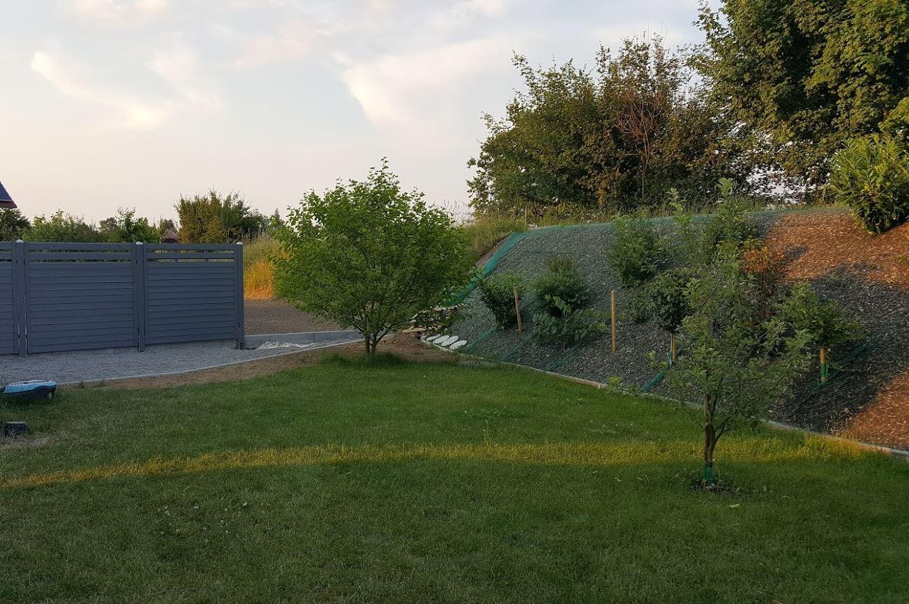 Jetzt Neue Adresse: Hausbau Mit Fertighaus Weiss Blog Bautagebuch