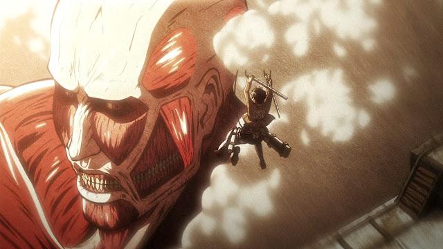 Shingeki-no-Kyojin-attack-on-titan-ataque de titas
