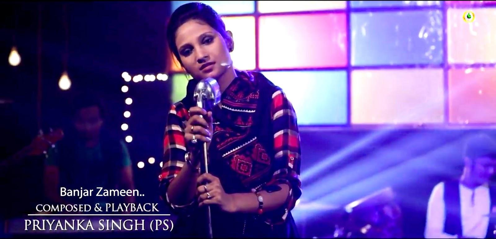 Simple Wallpaper Name Priyanka - bhojpuri-singer-priyanka-singh-hd-wallaper-5-top-10-bhojpuri  You Should Have_689450.jpg