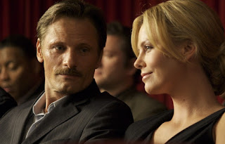 the road-viggo mortensen-charlize theron