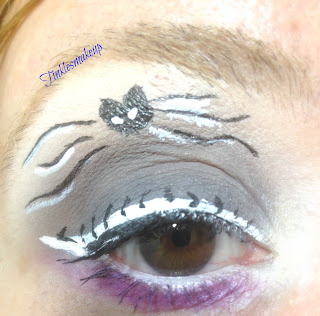 eye_makeup_look_jack_skellington