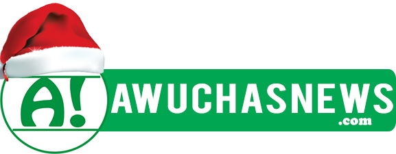 AwuchasNews