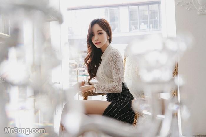 Image MrCong.com-Yoon-Ju-BST-thang-11-2016-003 in post Người đẹp Yoon Ju trong bộ ảnh thời trang tháng 11/2016 (196 ảnh)