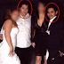 La historia de la última foto de El Lazca  una fiesta de líderes Zetas con El Comandante Ardilla