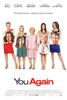 You Again (2010) คุณลูกสุดแสบ คุณแม่สุดทรวง