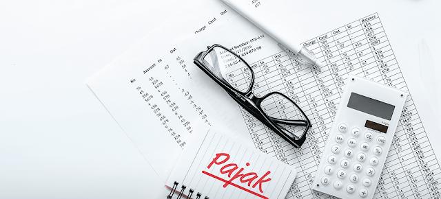 Pemerintah Optimistis Pembayaran Pajak UMKM Meningkat