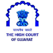www.govtresultalert.com/2018/02/gujarat-high-court-recruitment-career-latest-court-jobs-vacancy-notification