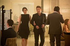 Sinopsis Film Jack Ryan: Shadow Recruit 2014
