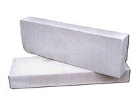 Bata Ringan Sebagai Material Pasangan Dinding