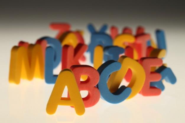 La escritura en espejo en ni os y adultos rinc n de la for Espejo unidireccional psicologia