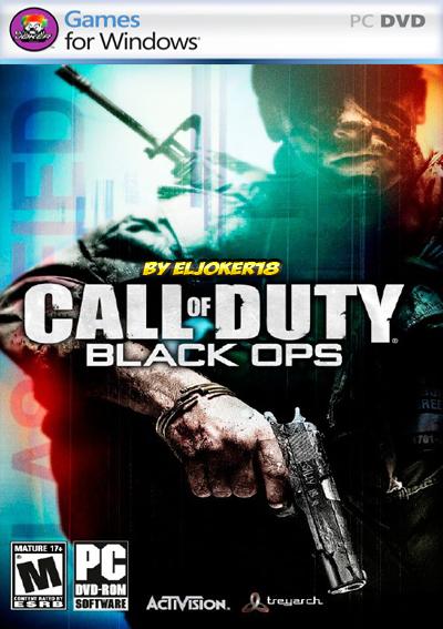 Treyarch, el estudio desarrollador de dos de las entregas más jugadas en la historia de Call of Duty, regresa con Call of Duty: Black Ops 3. Por primera vez y tras tres años de desarrollo, el admirado y premiado estudio ha creado su primer título para la nueva generación, dentro de la serie alabada por la crítica, Black Ops.