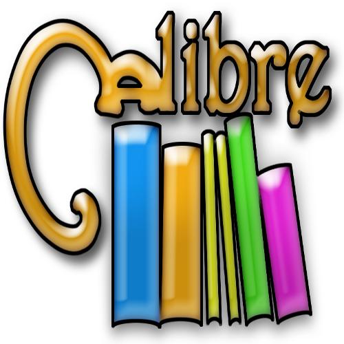 Calibre Ebook Mac