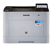 Samsung C2620DW Driver Download - Windows, Mac, Linux free