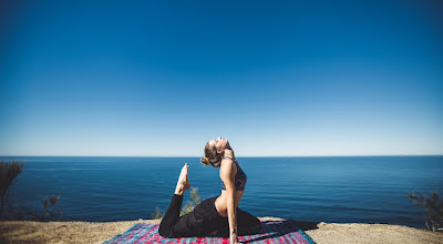 relax-meditacion-reposo-salud-verfractal-psicomagia-hipnosis-bioneuroemocion
