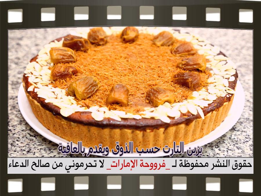 http://3.bp.blogspot.com/-NHJWH7e-WJ0/Vp-RQqHveeI/AAAAAAAAbO4/4_ztIHBjm3k/s1600/21.jpg