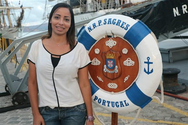 navio-mulher-boia- casa-de-Portugal