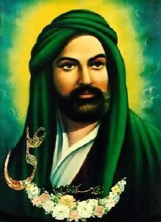 Hasil gambar untuk Abu Bakar Ash-Shiddiq
