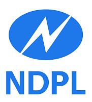 NDPL Customer Care Number