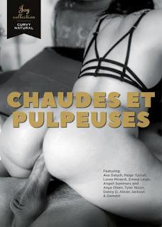 Chaudes et Pulpeuses / Curvalicious
