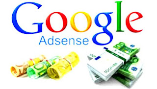 Cara Mudah Lolos Review Kedua Google Adsense