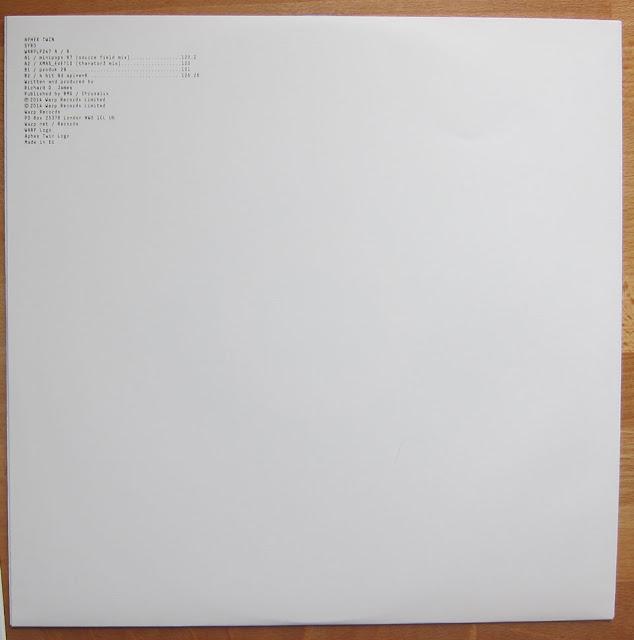 Aphex_Twin-Syro_Sleeve1