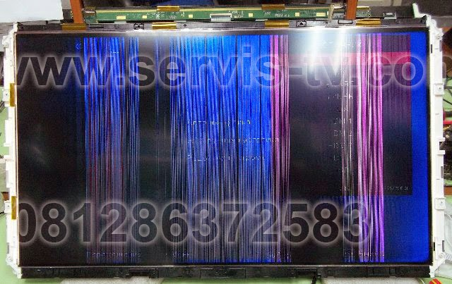Samsung UA32EH4003