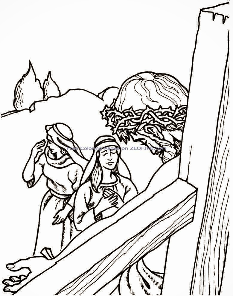 beat up coloring pages - photo#48