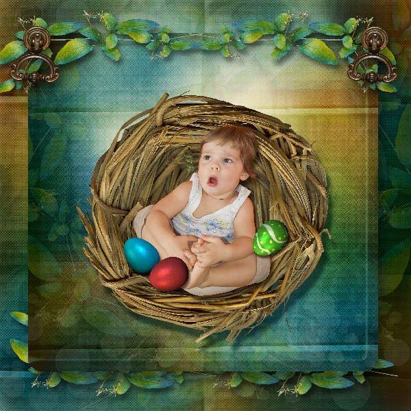http://3.bp.blogspot.com/-NHPmWvVPGpw/TZN7QXK4ORI/AAAAAAAAA0g/J9IpCgsIxzo/s1600/0CaliDesign_Easter_Papers%2B%252815%2529.jpg