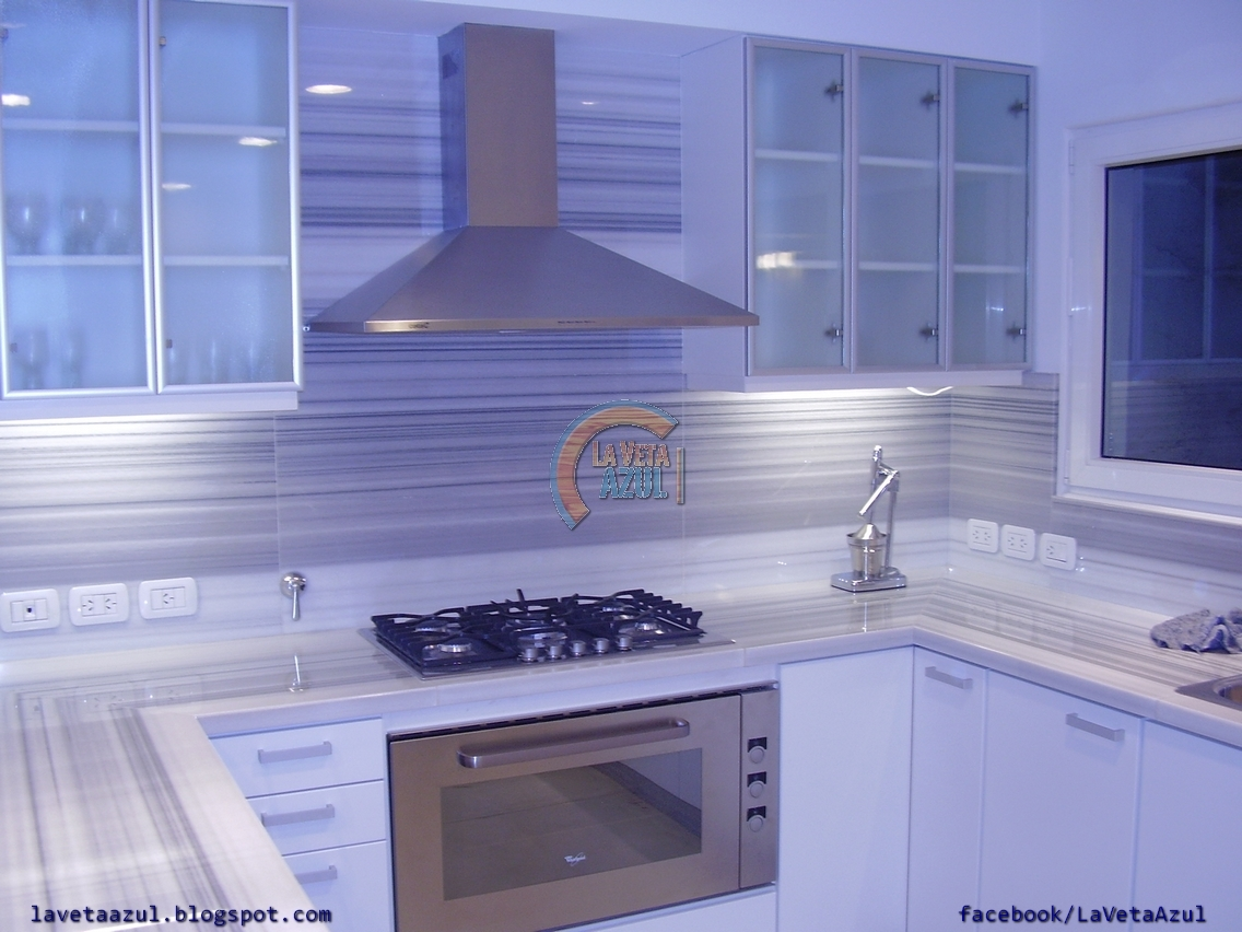 Muebles De Cocina Metalicos   Mueble Armario Cocina Multiuso Puertas ...