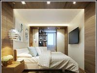 Bilder Wände Gestalten Schlafzimmer