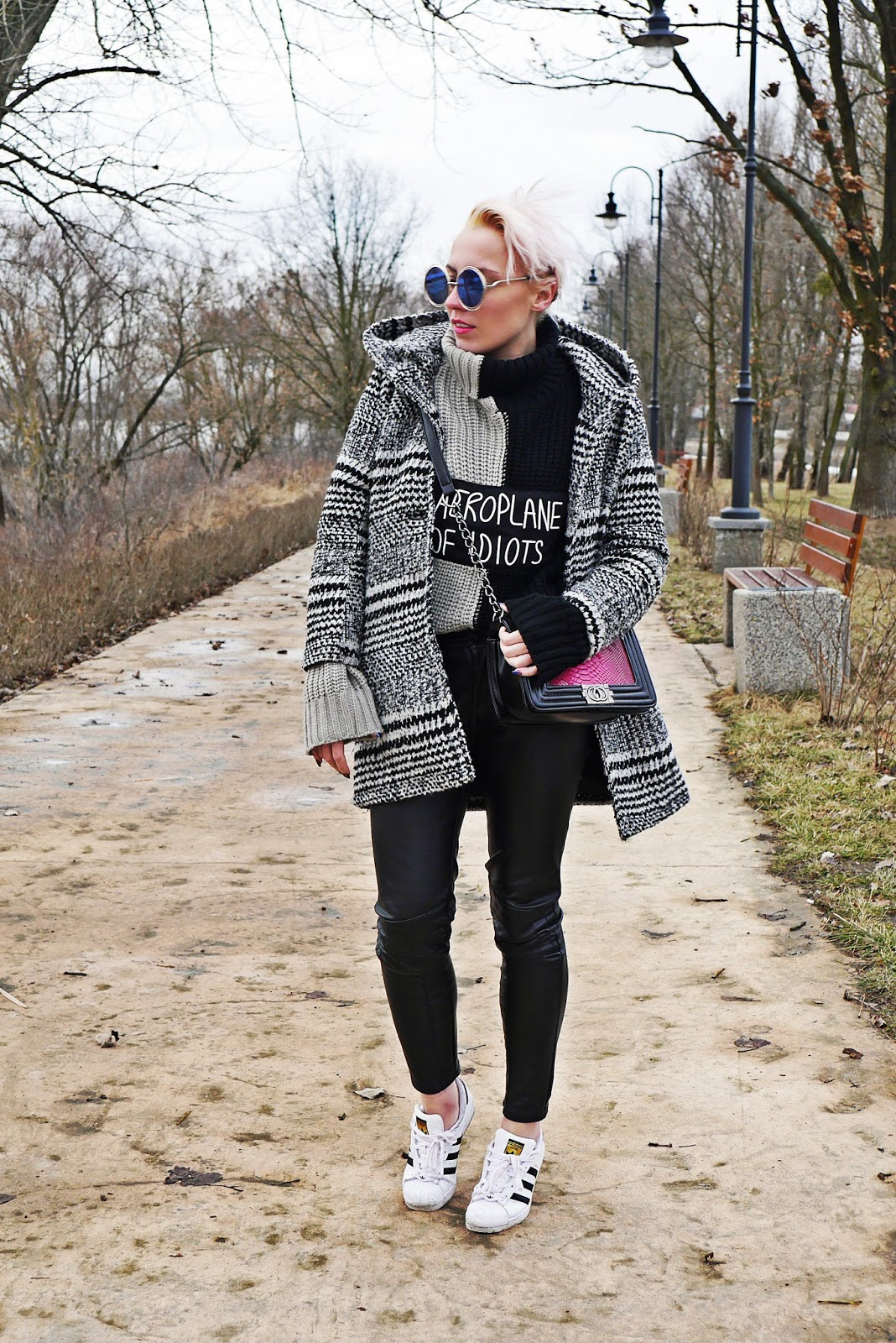 leather_pants_gray_coat_superstar_karyn_outfit_2202173