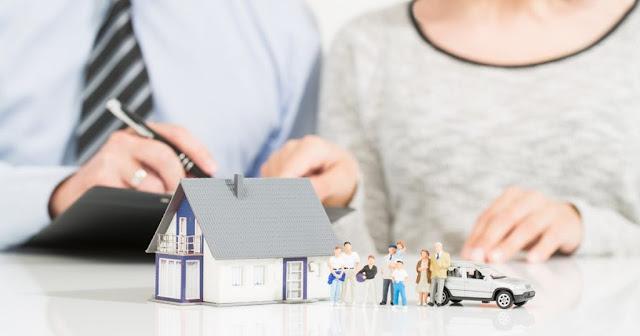6 Alasan Seseorang Tidak Perlu Membeli Asuransi