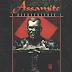1995 - Clanbook Assamite